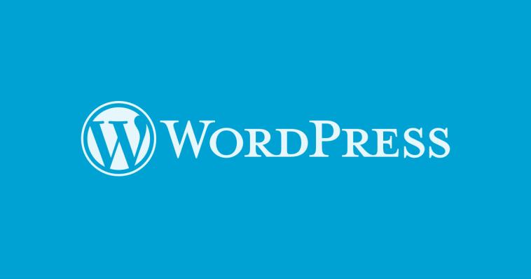 lancado-o-wordpress-5-1