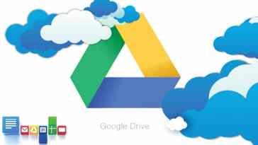 odrive-open-drive-um-cliente-google-drive-para-linux