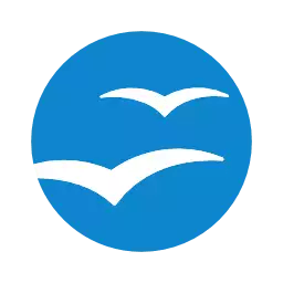 Vulnerabilidade afeta LibreOffice