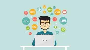 qual-a-diferenca-entre-programador-e-desenvolvedor