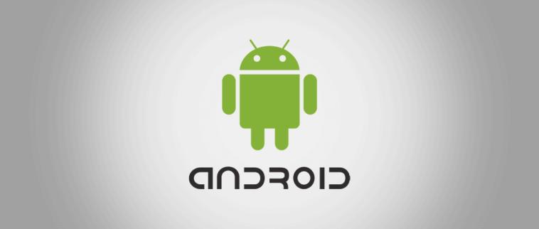 Android Q recebe novos recursos de privacidade