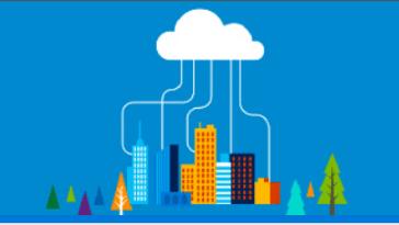 Microsoft anuncia oficialmente o DTrace para Windows