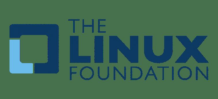 Linux Foundation lança Cloud Engineer Bootcamp