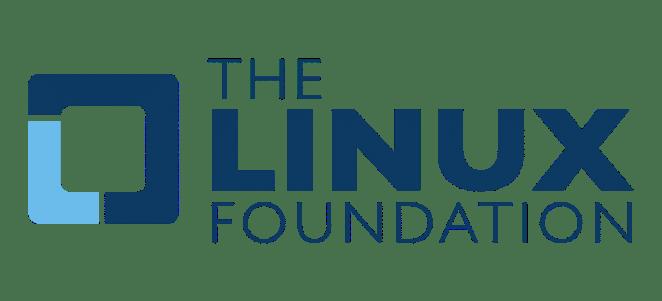 Databricks transfere o MLflow para Linux Foundation
