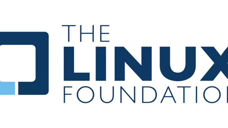 Linux Foundation lança Cloud Engineer Bootcamp