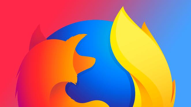 mozilla-testa-webrender-com-usuarios-linux