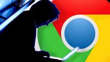 engenheiro-google-emite-alerta-de-atualizacao-do-google-chrome