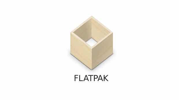 Lançado Flatpak 1.8 com suporte aprimorado a P2P e nova unidade Systemd