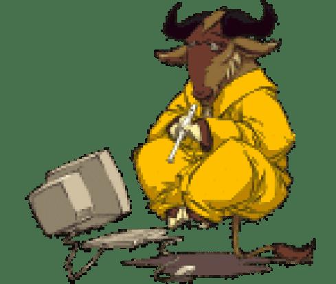 Benefícios e malefícios de usar sistemas operacionais completamente livres