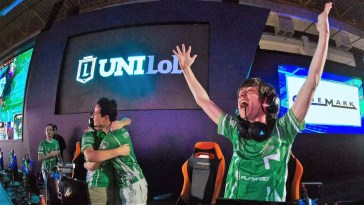 league-of-legends-oferece-incentivo-a-novos-clubes-de-e-sports