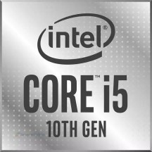 7-s-Intel-10th-Gen-Core-i5-badge