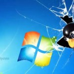 "Red Hat apresenta ""Packit-as-a-Service"" para o Fedora"