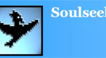 Soulseek1