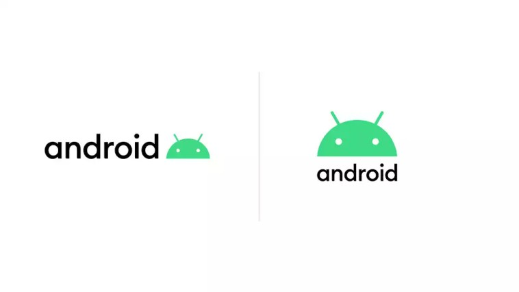 Android Q é agora Android 10