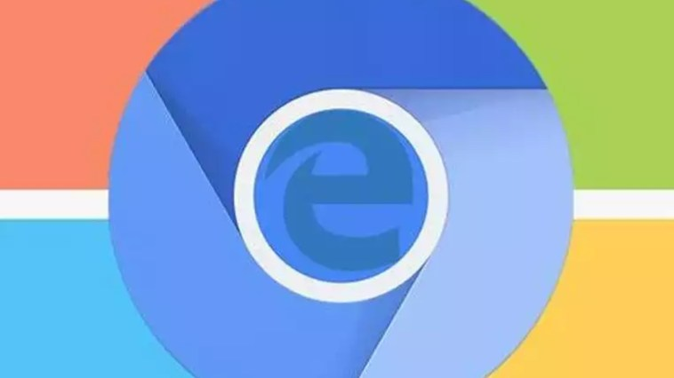 Microsoft lança Edge Chromium Beta para Windows e MacOS