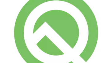 Google libera beta final do Android Q para testes