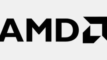 AMD implementa Trusted Execution Environment para o Kernel 5.6