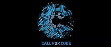 IBM anuncia vencedor do prêmio Call For Code 2019