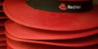 Red Hat Enterprise Linux 8.2 entra na versão beta