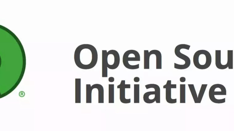 open-source-initiative-osi-anuncia-nomeacao-de-novos-diretores