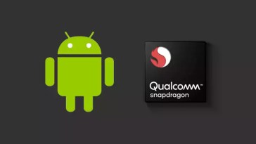 Falha no chip da Qualcomm permite invasão no Android
