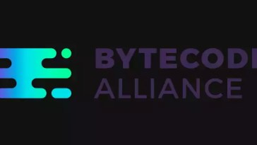 Mozilla, Intel e Red Hat formam a Bytecode Alliance