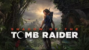 Jogo 'Shadow of the Tomb Raider - Definitive Edition' foi lançado oficialmente para Linux