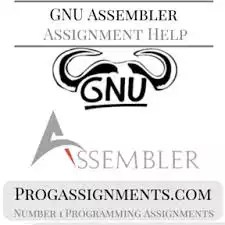 Patches do GNU Assembler enviados
