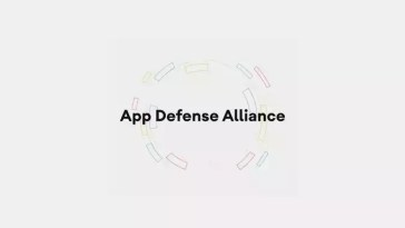 Google, ESET, Lookout e Zimperium criam a App Defense Alliance