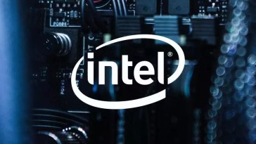 Intel retira drivers e BIOS muito antigos do site