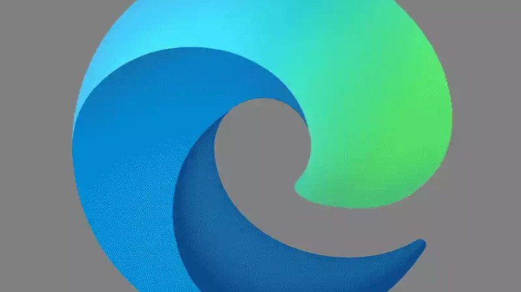 Internet Explorer começa a carregar sites no novo Microsoft Edge