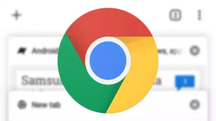 Bug do Chrome limpa os dados e cookies do site, exceto para sites do Google
