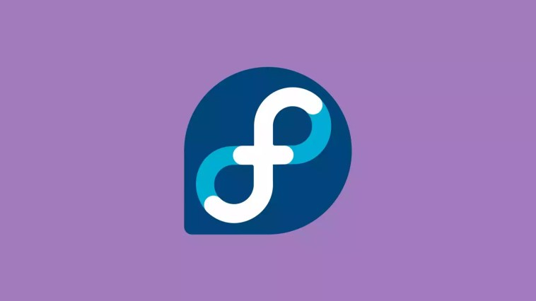 Fedora 32 entra na fase Final Freeze
