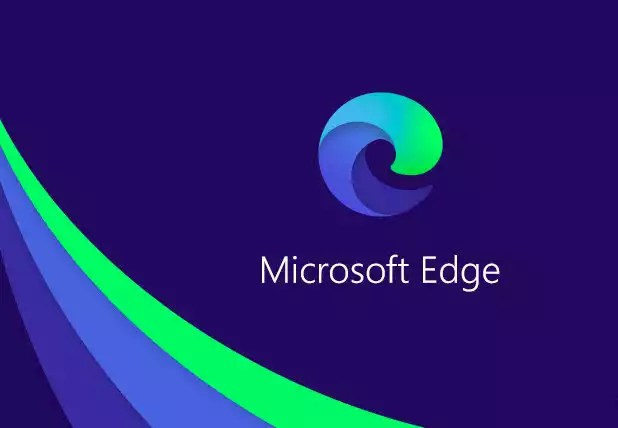Navegador Edge da Microsoft já é lançado via Windows Update