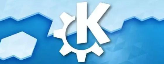 KDE Gear substitui KDE Applications