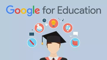 google-for-education-lanca-ensine-em-casa