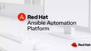 red-hat-oferece-teste-gratuito-da-red-hat-ansible-automation-platform