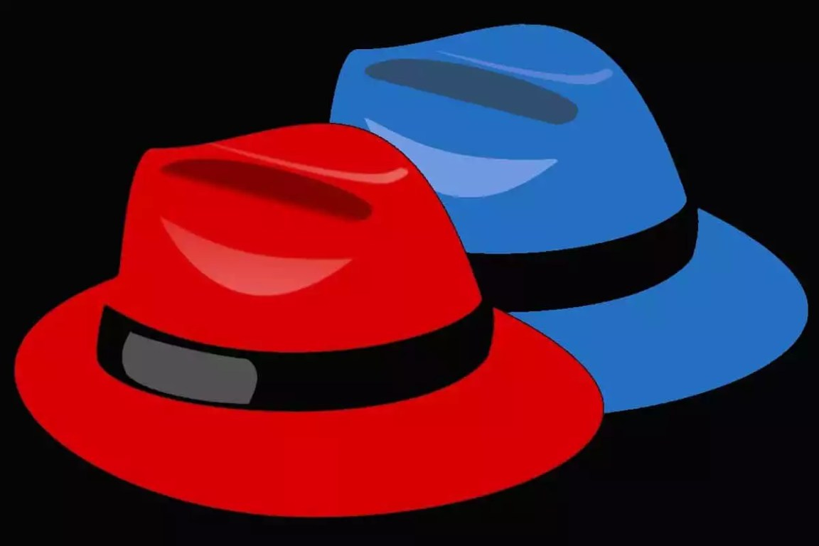 Red Hat Ansible Automation Plataform é apontado como principal solução do mercado