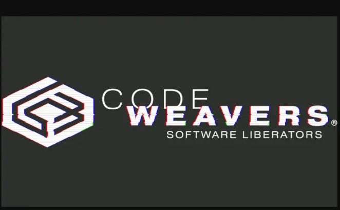 CodeWeavers lança CrossOver 20