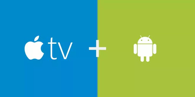 chromecast-com-google-tv-recebera-o-aplicativo-apple-tv