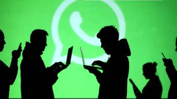 Docentes avaliam uso do WhatsApp para facilitar ensino de matemática