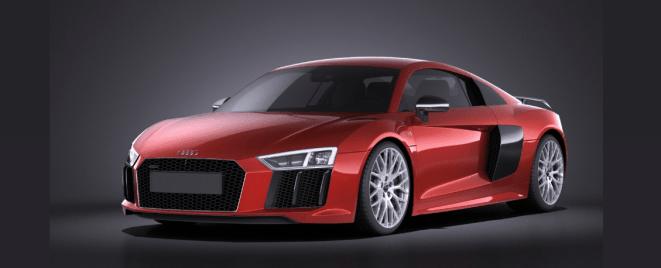 veja-mais-de-250-carros-em-detalhes-em-3d-com-o-google