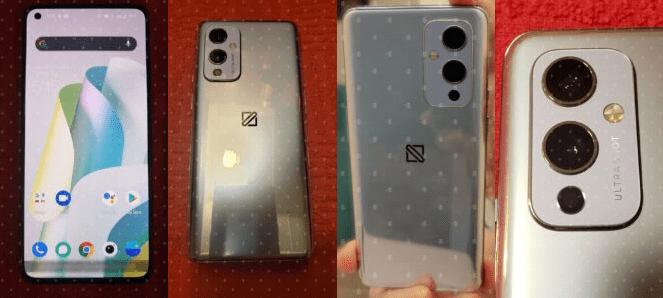 oneplus-9-vazamento-mostra-o-smartphone-na-integra