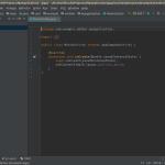 como-instalar-o-android-studio-um-ide-para-android-no-ubuntu-linux-mint-fedora-debian