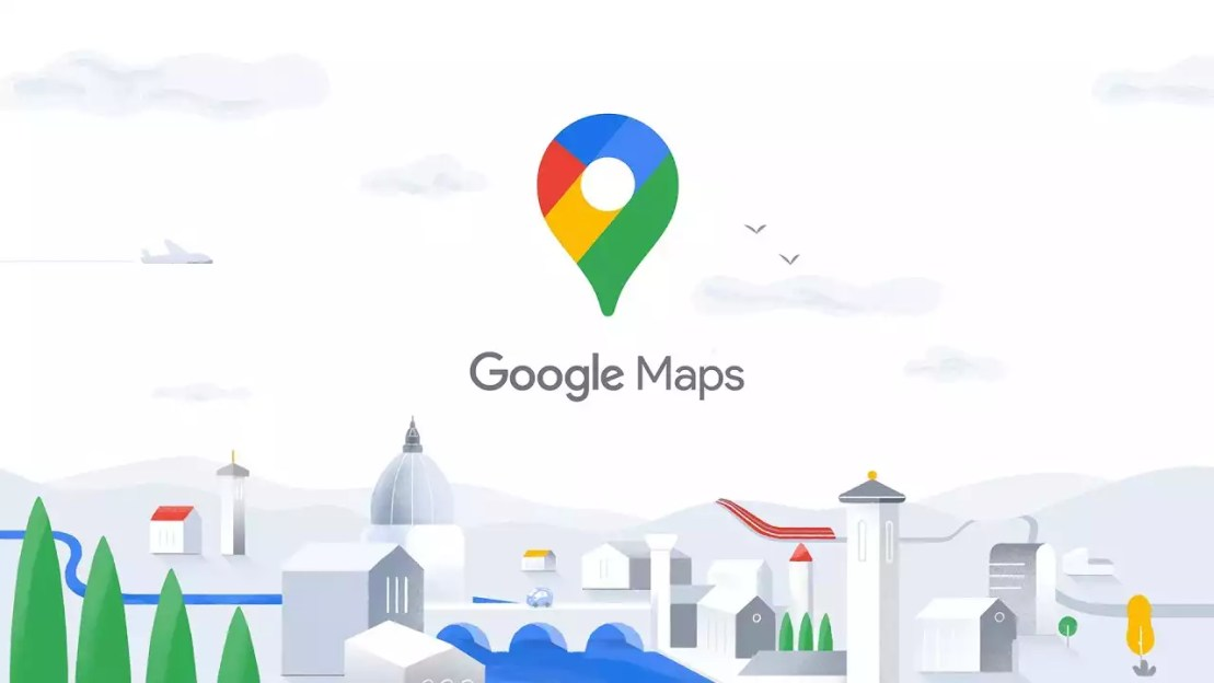 erro-no-google-maps-nao-permite-que-usuarios-removam-notificacao-da-tela