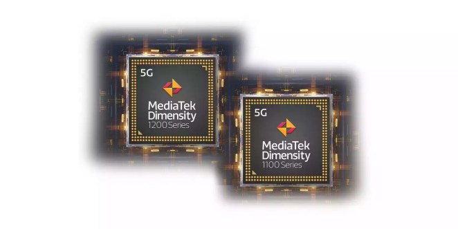 mediatek-lanca-chipsets-6nm-dimensity-1100-e-1200
