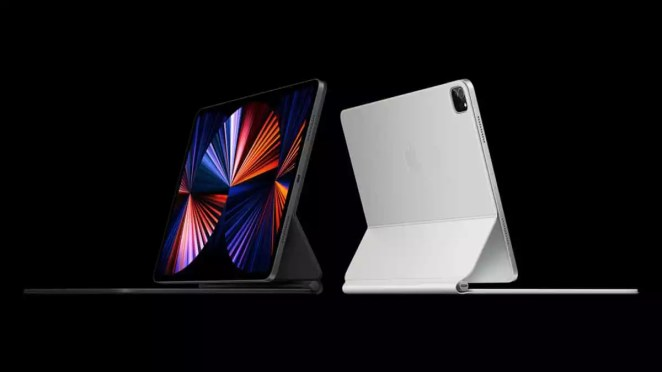 apple-lanca-seu-novo-ipad-pro-5g-no-evento-spring-loaded