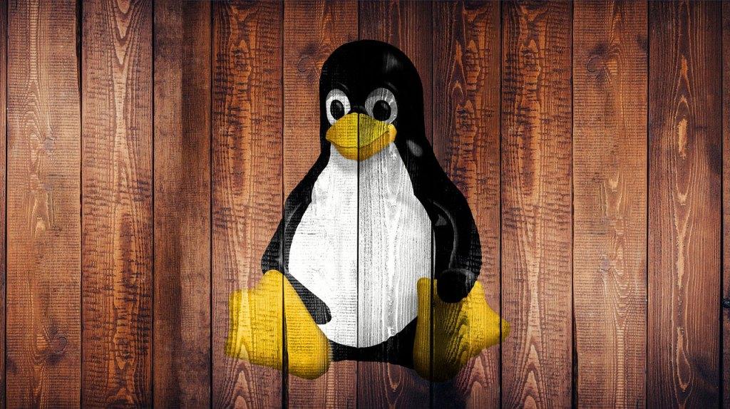 Samsung publica novos patches KSMBD para o servidor SMB3 no kernel Linux