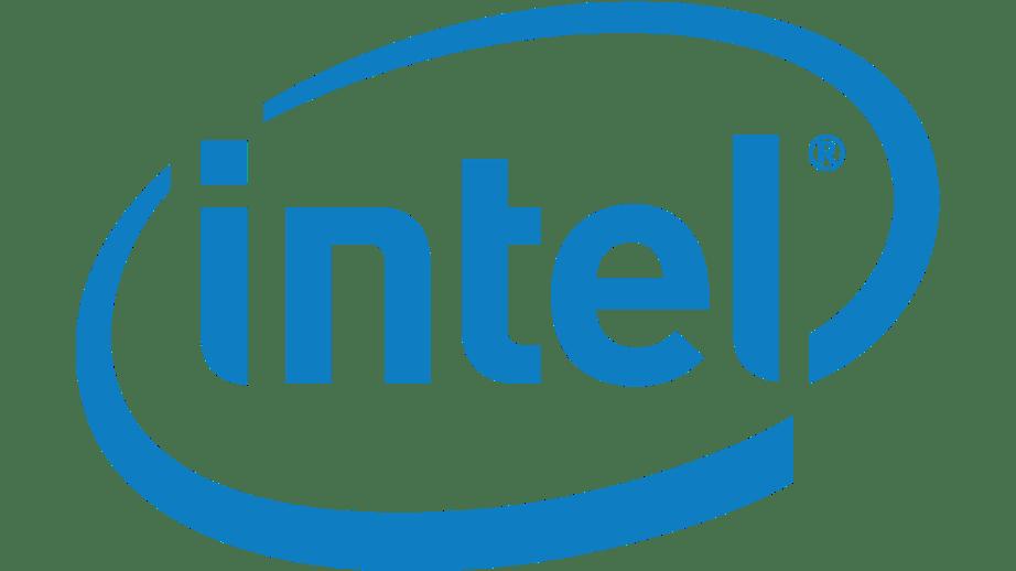 Intel lança os mais novos patches Advanced Matrix Extensions (AMX) para Linux