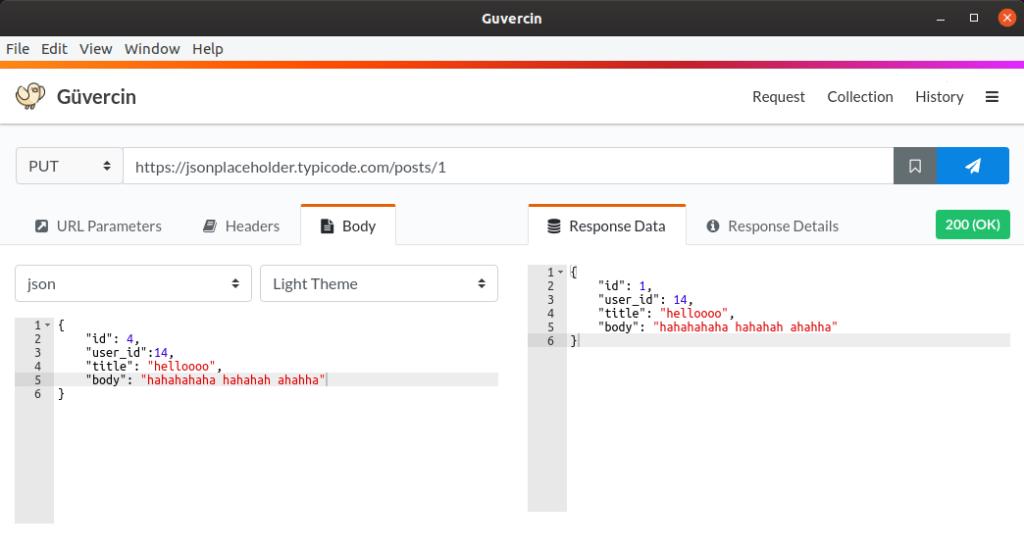 como-instalar-o-guvercin-um-cliente-rest-api-no-ubuntu-linux-mint-fedora-debian